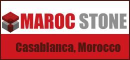 MAROC STONE